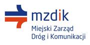 Miejski Zarząd Dróg i Komunikacji w Radomiu