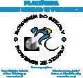 Szkoła bierze udział w projekcie 'Rowerem do szkoły'
