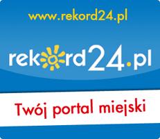 24radom