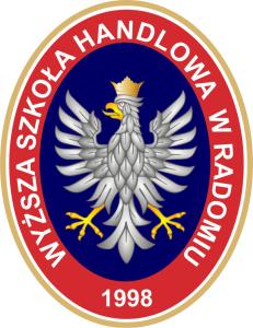 wsh samo logo