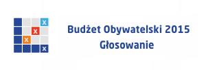 Budżet Obywatelski 2015
