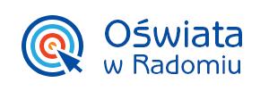 Portal Zintegrowanego Systemu Zarządzania Oświatą w Radomiu