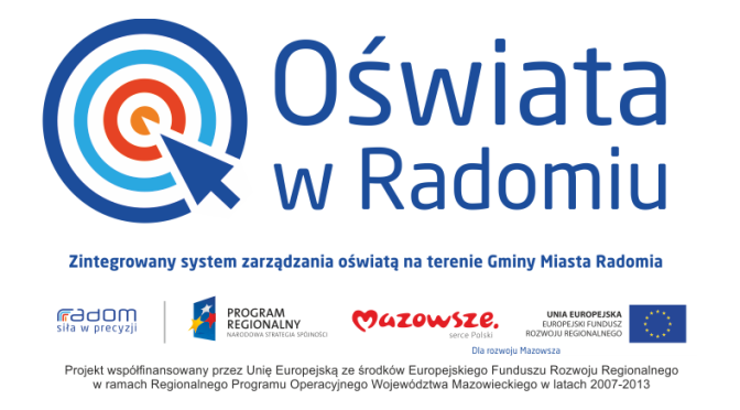 radom-logo