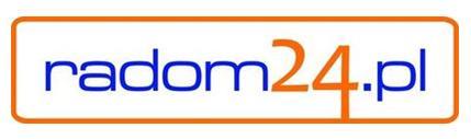 Radom24-pl