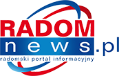 logo_radomnews_winieta