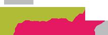 strefaimprez_logo