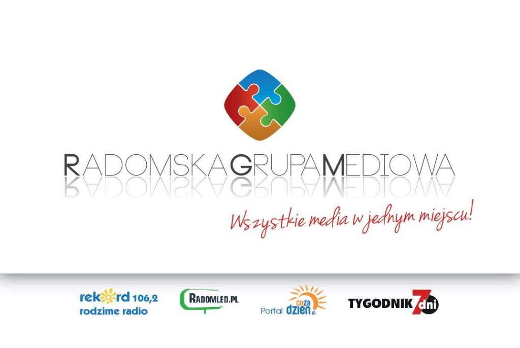 radomska grupa mediowa