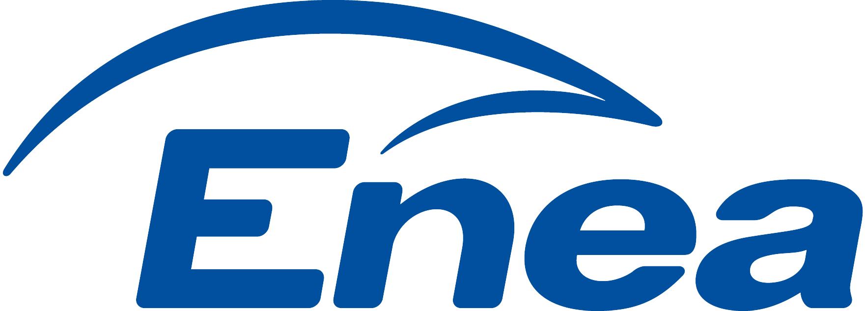 enea.pl